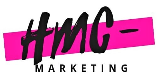 HMC-Marketing Logo