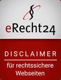 HMC-Disclaimer