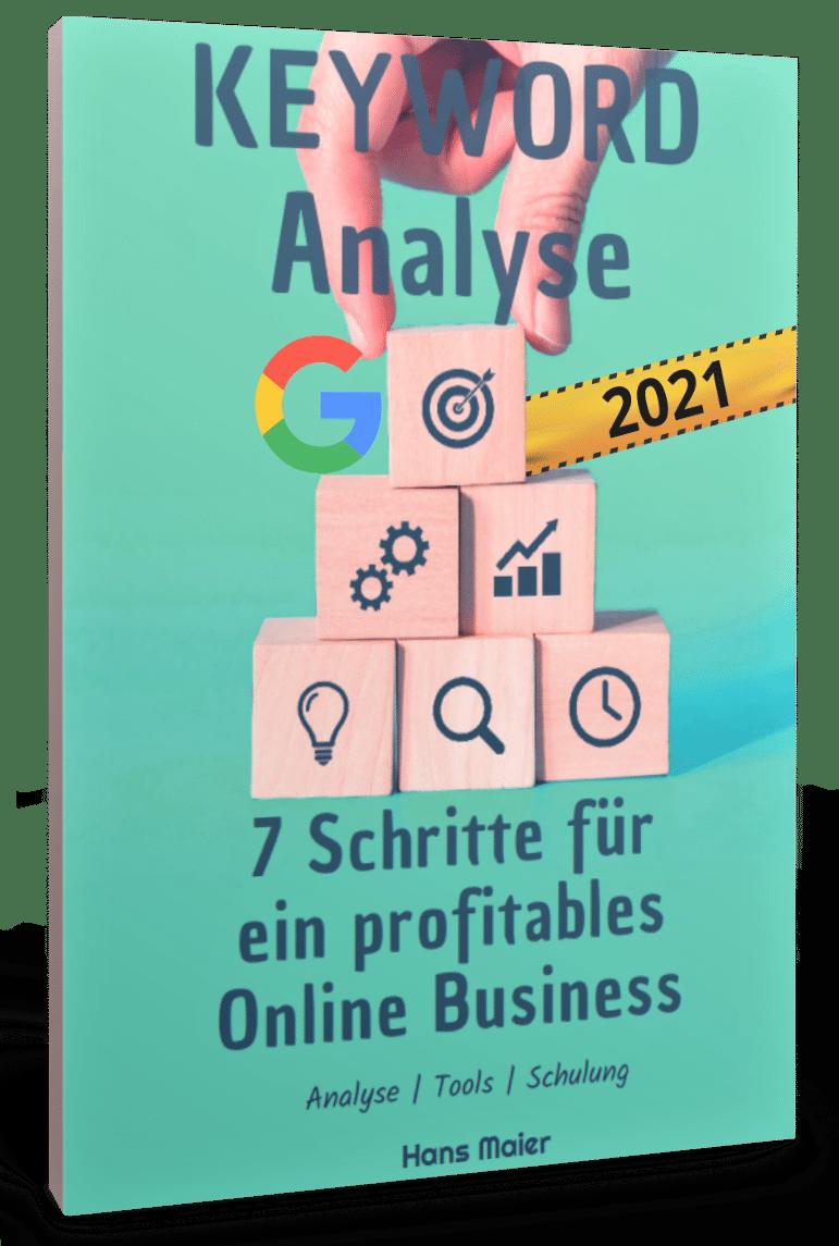 Keyword-Analyse-7-Schritte - HMC Hans Maier